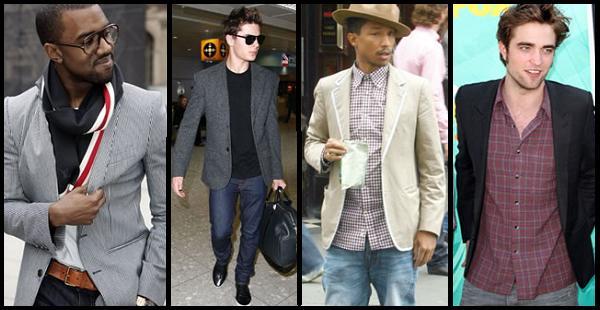 Як стати стильним та модним хлопцем  - Шопінг ea956c15de45b
